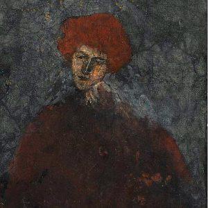 Ida von Zoran Music