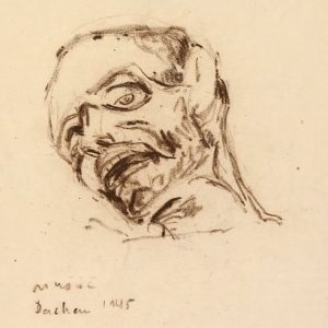 Zoran-Music-Dachau
