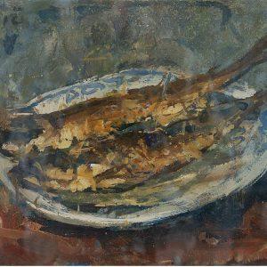 Zoran-Music-Fish