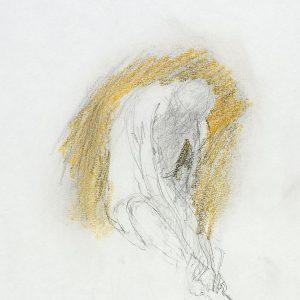 Zoran Music - Uomo