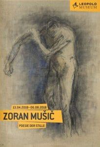 Zoran-Music-im-Leopold-Musem