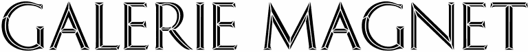 Galerie-Magnet-logo-transparent-768x76