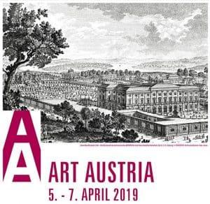 Art Austria